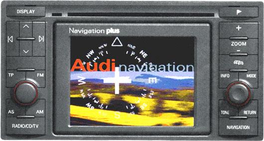Vag cd changer simulator cdc emulator and remote control for cdc emu cdc emu ajb v12 and higher audi navi plus cheapraybanclubmaster Image collections